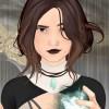 Το avatar του χρήστη Katri