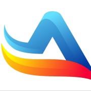 Anchal Malik's avatar