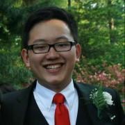 zhangd's avatar