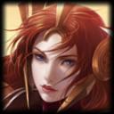 League of Legends Build Guide Author Meji