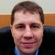 User avatar: Vladimir