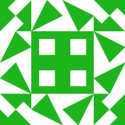 ltiveron profile image