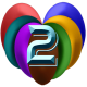 Profile photo of Love2PlayGames
