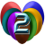 Profile picture of Love2PlayGames