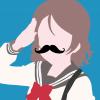 Youstache avatar