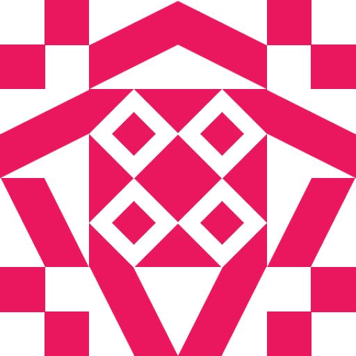 jzk. profile avatar