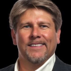 Profile photo of Shawn Elledge