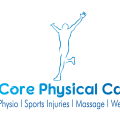 Core Physical