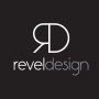 Profile picture of Revel Design