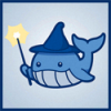 New Server (04/24/2014) - TAHYANG - last post by Megalowhale