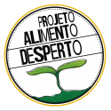 Profile photo of Alimento Desperto