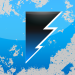 Profile picture of Captain-Lightning