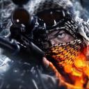 FrituurFiguur's avatar