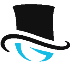 Profile picture of WP Top Hat