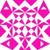 5cbef3f209778f3bd2c494f8c7960c11?d=identicon&s=100&r=pg