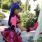 Hikari_lavender avatar