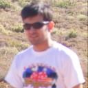 Nivid Dholakia