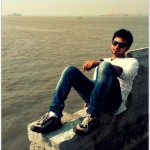 Profile picture of sagarsoni0729