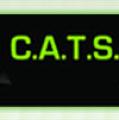 Catstrainingau