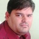 Jitendra Vyas