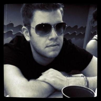 Ryan L Waterman