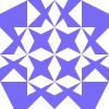 5cd4910b90e633b8aaf602633b337fe7?d=identicon&s=100&r=pg