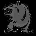 Silver_Bear