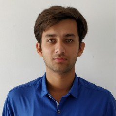 Profile picture of abhinav.kakku