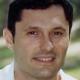 Paolo Giusto, Garbage collection freelance coder