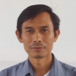 Profile picture of asep