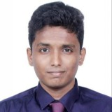 Profile picture of Thiviyanthan Krishnamohan