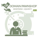 Profile picture of DomainPawnshop