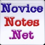 Profile picture of novicenotes.net