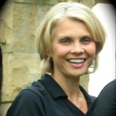 Karen Harouse-Bell - Wellness/Lifestyle Coach, Personal Trainer