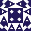 5cf3280bb456372eb3f93a3cb988410c?d=identicon&s=100&r=pg