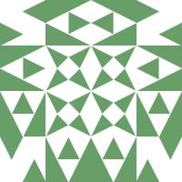 Umi.ru - конструктор сайтов - сайт для работы удобен