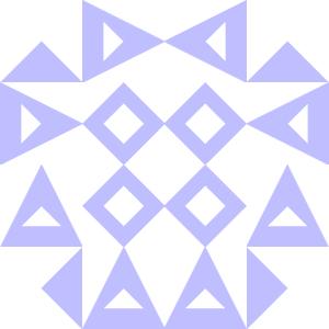 asphodia