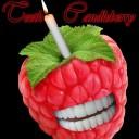 TeethCandleBerry's avatar