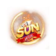 Sun Win's avatar