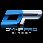 DynaProDirect