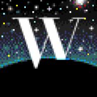 netoperatorwibby