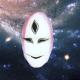 DigitalKathe's avatar