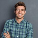 Profile photo of Harry