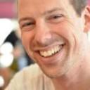 Tobias Hoppenthaler's photo