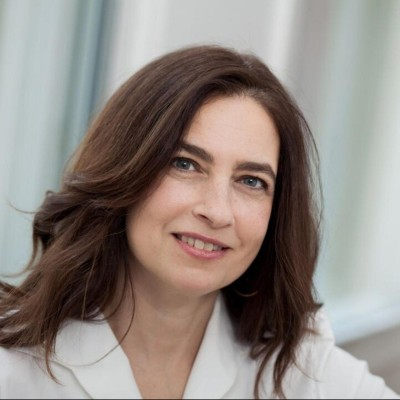 Profile picture of Hilary Jacobs Hendel
