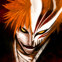 Nekolike's avatar