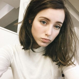 Profile picture of amelieaarbers