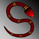 styllEE's avatar