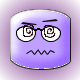 Chuspy Contact options for registered users 's Avatar (by Gravatar)