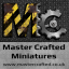 mastercraftedminiatures